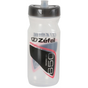 Free Christmas bottle for the cyclist in your life?